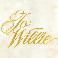 Purchase Phosphorescent - To Willie