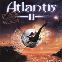 Purchase Pierre Esteve - Atlantis 2 - Beyond Atlantis CD1