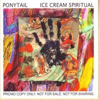Purchase Ponytail - Ice Cream Spiritual