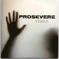 Purchase Prosevere - Versus