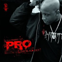 Purchase Pro - Black Out