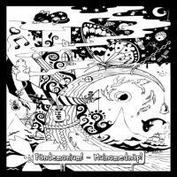 Purchase Pandemonium - Muinomednap