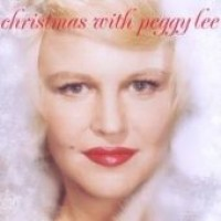Purchase Peggy Lee - Christmas With Peggy Lee