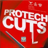 Purchase Protech - Cuts