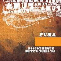 Purchase Puma - Discotheque Bitpunching