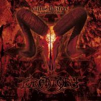 Purchase Purgatory - Cultus Luciferi - The Splendour Of Chaos
