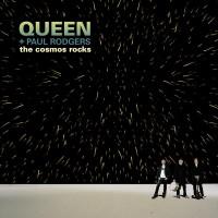Purchase Queen & Paul Rodgers - Runaway (The Cosmos Rocks Bonus Track)