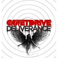 Purchase Quietdrive - Deliverance