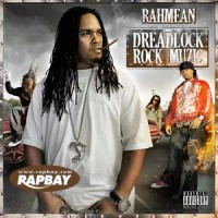 Purchase Rahmean - Dreadlock Rock Muzic