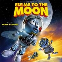 Purchase Ramin Djawadi - Fly Me To The Moon