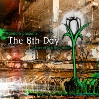 Purchase Random - The 8th Day
