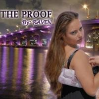 Purchase Raven - The Proof