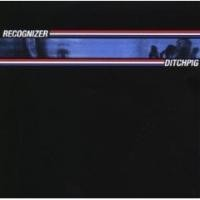 Purchase Recognizer - Ditch Pig