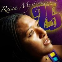 Purchase Reina Mystique - 25