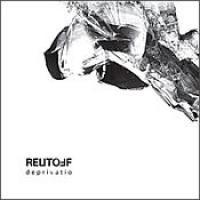 Purchase Reutoff - Deprivatio