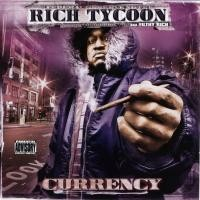 Purchase Rich Tycoon - Currency
