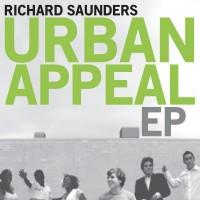 Purchase Richard Saunders - Urban Appea