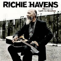 Purchase Richie Havens - Nobody Left To Crown