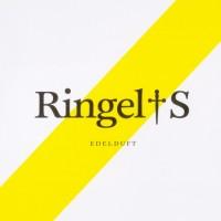 Purchase Ringel-S - Edelduft