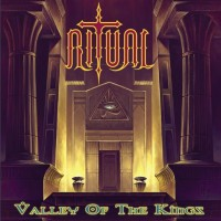 Purchase Ritual - Vallley Of The Kings
