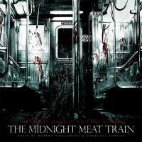 Purchase Robert Williamson & Johannes Kobilke - The Midnight Meat Train