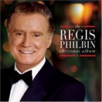 Purchase Regis Philbin - Christmas Album