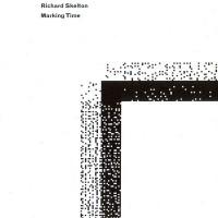 Purchase Richard Skelton - Marking Time
