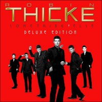 Purchase Robin Thicke - Something Else (Deluxe Edition)