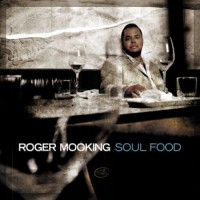 Purchase Roger Mooking - Soul Food