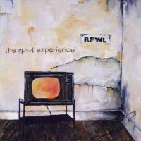Purchase RPWL - The RPWL Experience