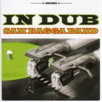 Purchase Sam Ragga Band - In Dub