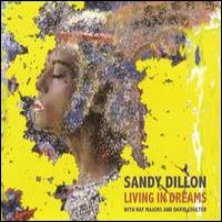 Purchase Sandy Dillon - Living in Dreams