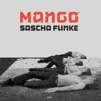 Purchase sascha Funke - Mango