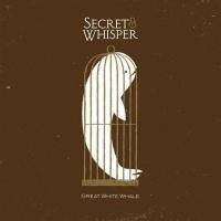 Purchase Secret & Whisper - Great White Whale