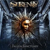 Purchase Serenity - Fallen Sanctuary