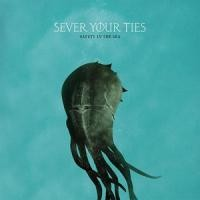 Purchase Sever Your Ties - Safety In The Sea
