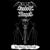 Purchase Shadow Magus - Nox Sanctus Interfectum