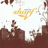 Purchase Sharf - Electopop
