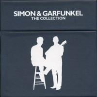 Purchase Simon & Garfunkel - The Collection CD5