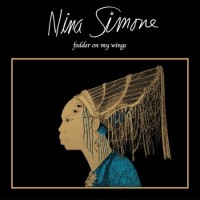 Purchase Simone Nina - Fodder On My Wings