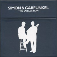 Purchase Simon & Garfunkel - The Collection CD1