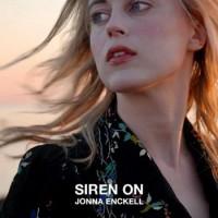 Purchase Siren On - Jonna Enckell