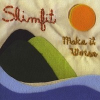 Purchase Slimfit - Make It Worse