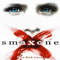Purchase Smaxone - The Red Album