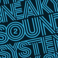 Purchase Sneaky Sound System - 2