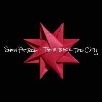 Purchase Snow Patrol - Take Back The City (CDS)