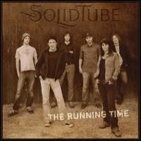 Purchase Solidtube - The Running Time