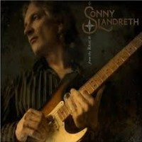 Purchase Sonny Landreth - From The Reach
