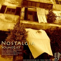 Purchase Soundlift - Nostalgia