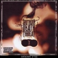 Purchase Southern Death Threat - Southern Death Threat